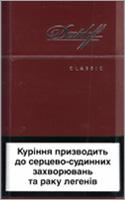 USA cigarettes Camel vs American cigarettes Camel