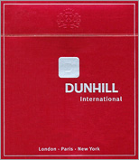 Most cheapest cigarettes Dunhill in USA 2017