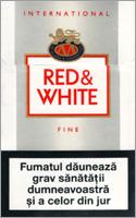 Cigarettes Marlboro cigarettes flavor