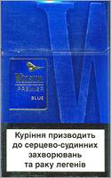 cigarette to buy in London