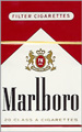 MARLBORO BOX KING