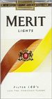 MERIT LIGHT 100