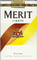 MERIT LIGHT KING