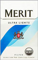MERIT ULTRA LIGHT BOX KING