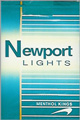 NEWPORT LIGHT KING